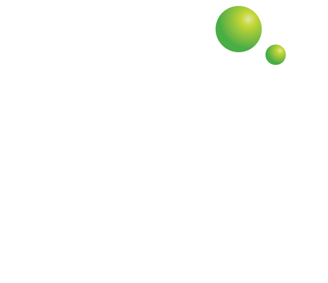 FRONT INNOVATION